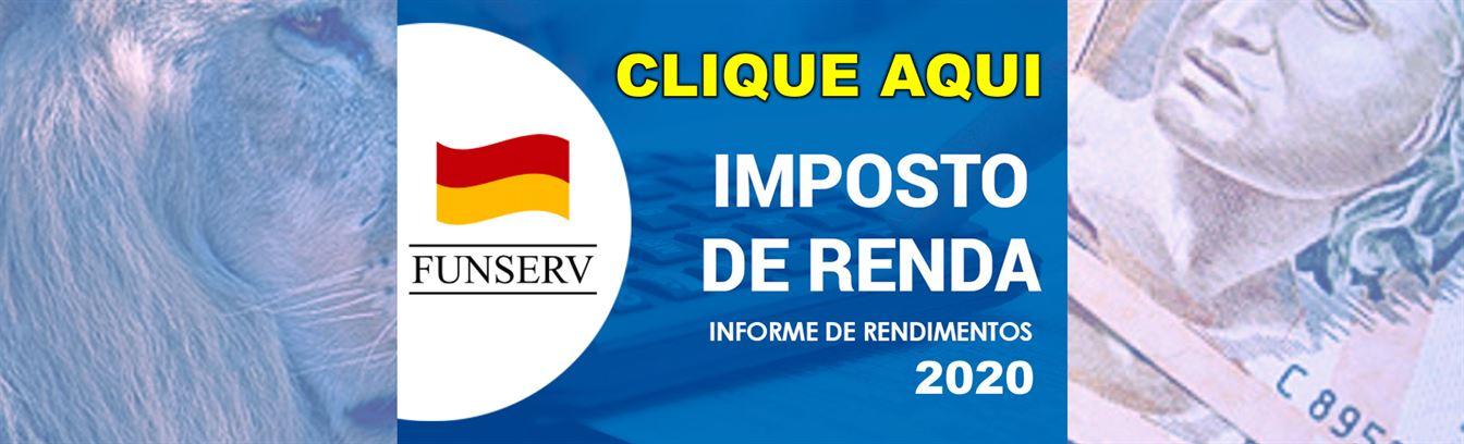 banner_informe_2020