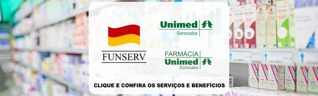 BANNER_SITE_UNIMED