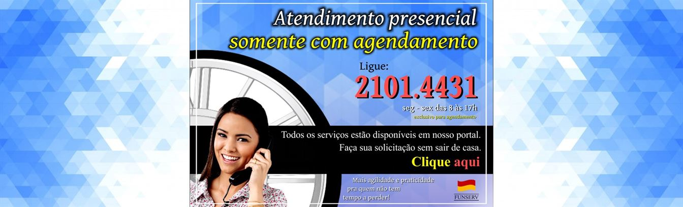 base_banner_site_agendamento